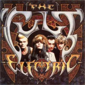 The_Cult-Electric_(album_cover)