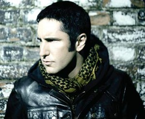 Trent-Reznor-of-Nine-Inch-Nails-5488435
