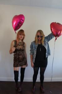 backstage-balloons-v-JQ0enp-mdn
