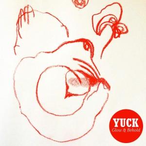 yuck-artwork