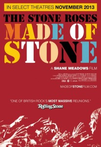 stone_roses_made_of_stone_ver2