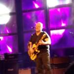 Pixies (4) Pittsburgh