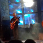 Pixies (5) Pittsburgh