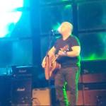 Pixies (6) Pittsburgh