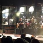 Pixies (2) Pittsburgh