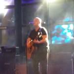 Pixies (3) Pittsburgh