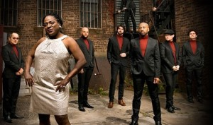 Sharon-Jones-of-the-Dap-Kings-Fights-Stage-1-Cancer