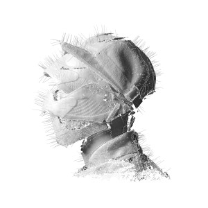 woodkid-artwork-by-Daniel-Sannwald11