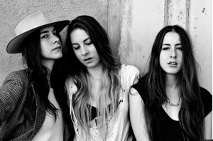 o-HAIM-THE-BAND-facebook