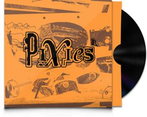 Pixies_-_Indie_Cindy_1395679147_crop_550x438