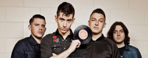 arctic_monkeys_090