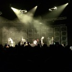 Pixies (7) Phoenix