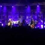 Pixies (9) Phoenix
