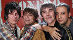111018074123-stone-roses-story-top