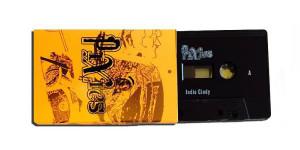 Pixies-Indie-Cindy-tape