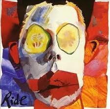 Ride GBA