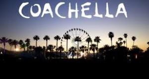 Coachella image