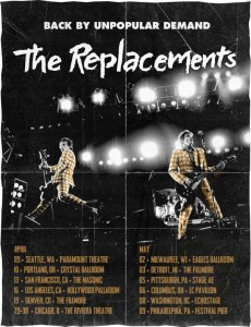 The-Replacements tour15