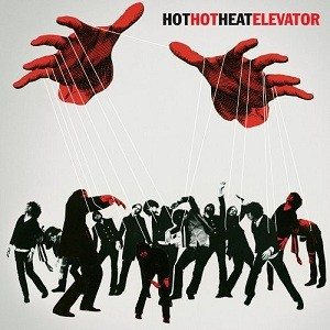 Hot_Hot_Heat_Elevator