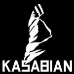 Kasabian album cover