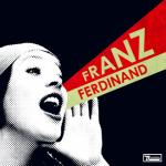 Franz Ferdinand YCHISMB