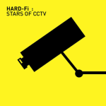 Hard-Fi-Stars of CCTV