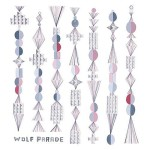 Wolf Parade apologies-to-the-queen-mary