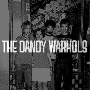 The Dandys Vintage