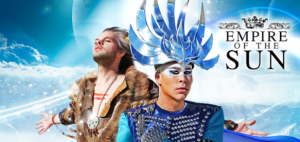 Empire Of The Sun2